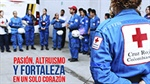 Día Internacional del Voluntario